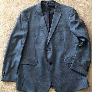 Men's sport jacket